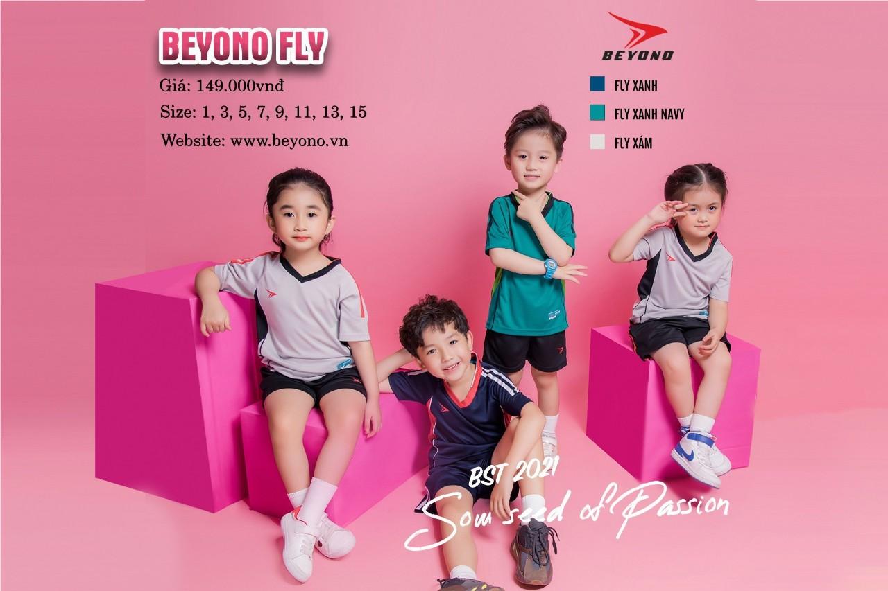 BEYONO FLY